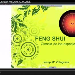 feng-shui-casa-vital