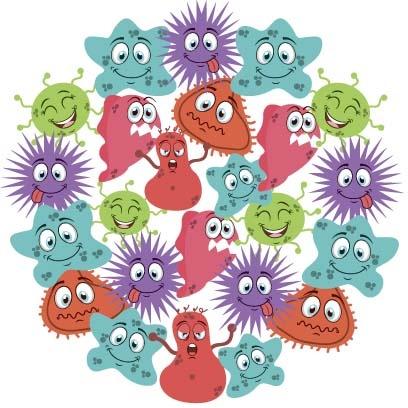 Plan Inmunidad OK