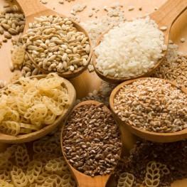 connexions-vitals-cereales
