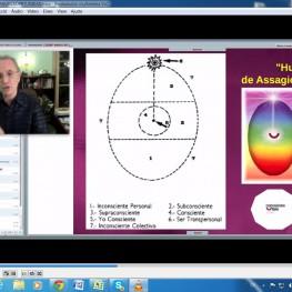 josep m.cursos online1