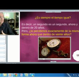 josep m.cursos online2