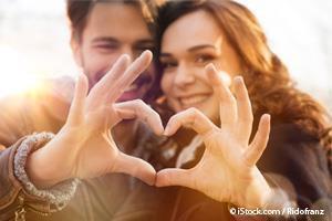Las Relaciones Sexuales Hacen Que las Personas Estén Más Satisfechas con Su Relación de Pareja