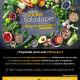 Mail-curso-16-marzo---Taller-cocina-saludable---Quieres-aprender