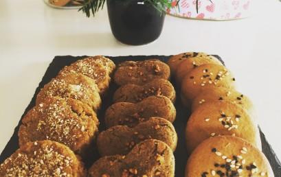 Taller de cocina saludable y sostenible: Cocina festiva de Invierno