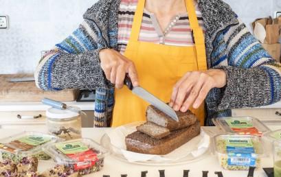 curso de cocina depuración primavera 7-marzo-2020